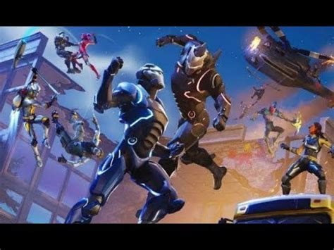 fortnite beta app  android youtube