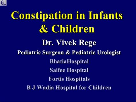constipation in infants amp children 389 | constipation in infants children 1 638