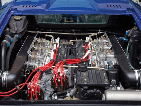 lamborghini engine in car who makes lamborghini engines who free engine image for