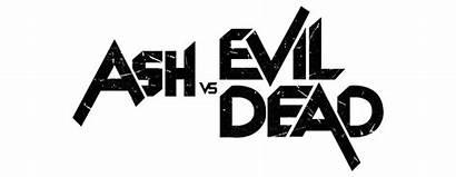 Evil Ash Dead Vs Transparent Logos Wikipedia