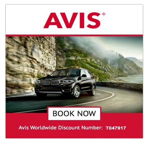 auto discount avis skyrun exclusive skyrun guest discounts skyrun copper mountain