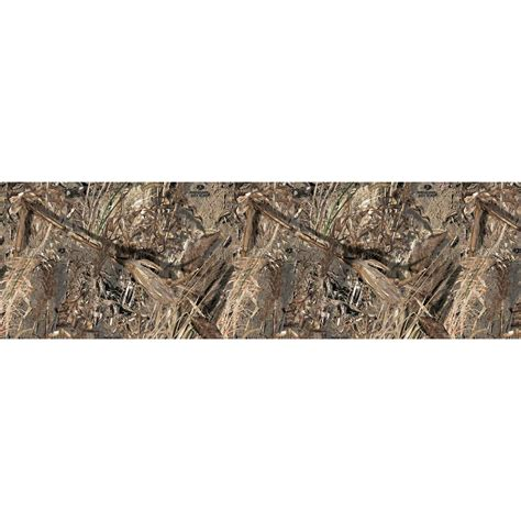 mossy oak duck blind vantage point concepts quot mossy oak 174 duck blind 174 quot window