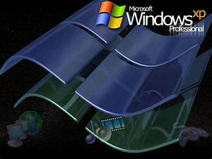 HD Wallpapers: 3D WINDOWS LOGO WALLPAPERS