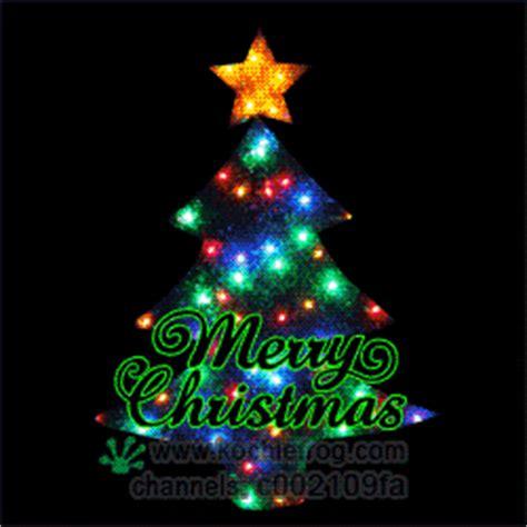 dp bbm merry cristmas  keren selamat natal kochie frog