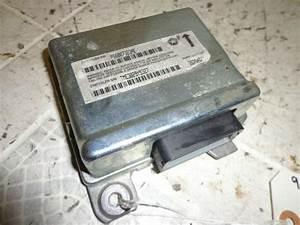2006 Infiniti Qx56 Fuse Box Location  Infiniti  Wiring Diagram Images