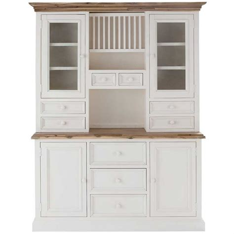 Kitchen Hutch And Buffet by Best 25 Kitchen Buffet Cabinet Ideas On Built