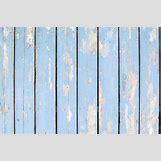 Blue Rustic Backgrounds | 626 x 417 jpeg 107kB