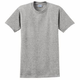 Sport 2000 Gray : gildan 2000 ultra cotton t shirt sport grey ~ Gottalentnigeria.com Avis de Voitures