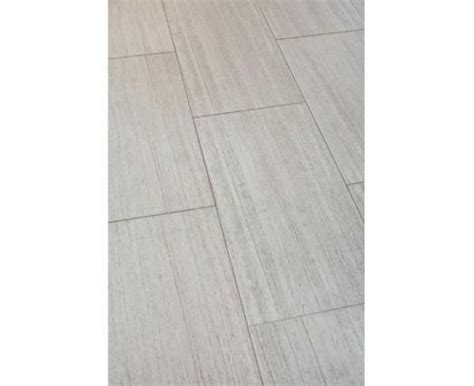 17 best images about tranquil travertine on pinterest