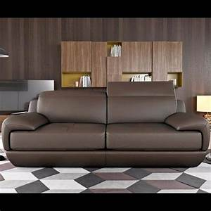 Ledercouch 2 Sitzer : ledersofa 2 sitzer couch ledercouch leder sofagarnitur in unterf hring polster sessel couch ~ Frokenaadalensverden.com Haus und Dekorationen
