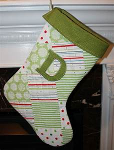 83 best images about baby lock sashiko machine on With fabric letters for stockings