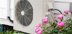 Which Is The Best Air Source Heat Pump 2020