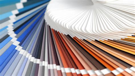 Vienkāršotā krāsu teorija | Sadolin