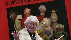 Muppets co-creator Jane Nebel Henson dies - CityNews