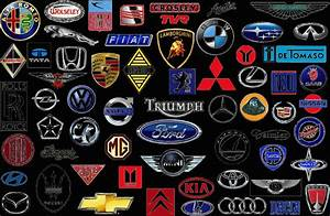 Luxury Car Symbols | Wallpapers Gallery