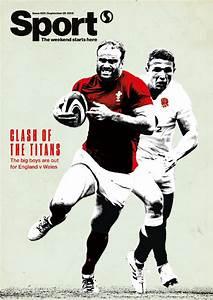 Magazine De Sport : sport magazine by sport magazine issuu ~ Medecine-chirurgie-esthetiques.com Avis de Voitures