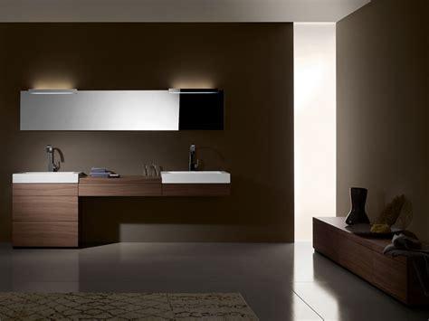 Badezimmer Unterschrank Für Doppelwaschbecken by Waschtisch Mit Unterschrank Eine Fotostrecke My Lovely