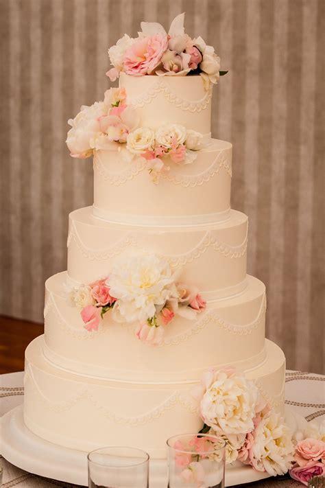 Confectionery Designs Vogue Magazine Featured Wedding