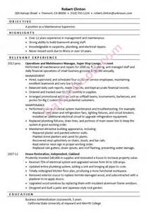 resume templates with no college degree no college degree resume sles archives damn resume guide