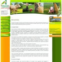 chambre agriculture allier elagage pearltrees