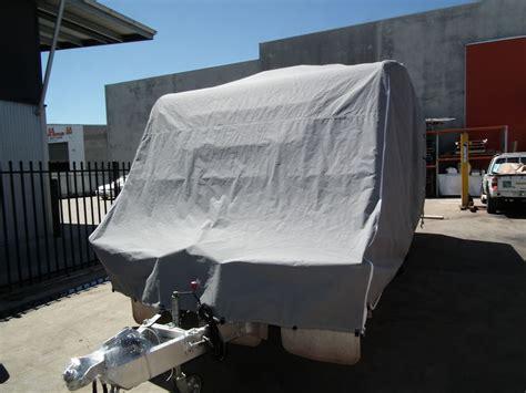 caravan covers adelaide annexe canvas