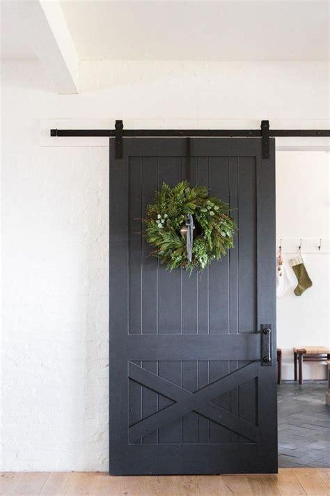 frosted glass sliding doors wooden patio doors fiberglass patio doors  barn style