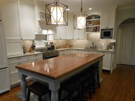 kitchen islands seating island seating for 4 spectacular kitchen island designs