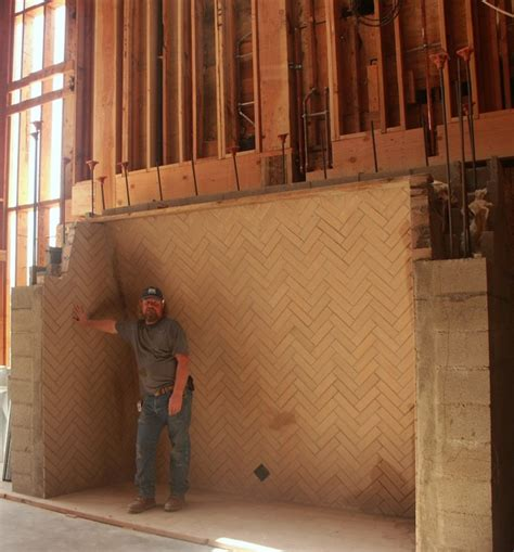 how to build a in a fireplace fireplace and chimney contractor los angeles mike
