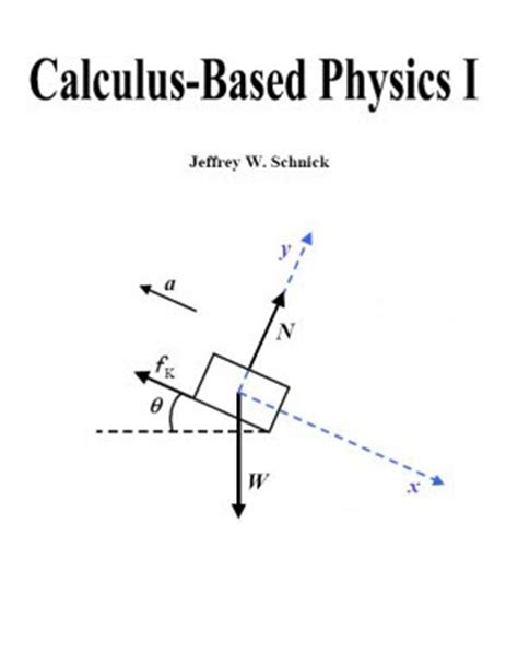 Calculusbased Physics  Free Download Engineering Books. Find Out Car Insurance Price Cloud Crm Free. Mcafee Customer Service Telephone Number. Network Monitoring Services Colleges In Utah. American Express Bangalore Kia Cars Sportage. Mid Back Pain On Right Side Hep C Symptoms. Free Email Hosting Service Cost For Contacts. Gps Software For Trucks American Gothic House. Kaplan College In Sacramento