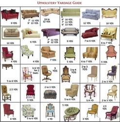 slipper chair cover how much fabric should i buy upholstery yardage guides