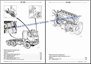 Diagram  Jaguar X300 Workshop Wiring Diagram Full Version