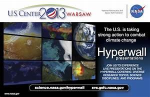 Organizational NASA Chart Eospso - Pics about space