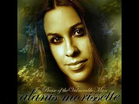Alanis Morissette - Break - YouTube
