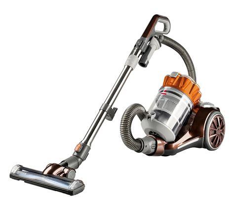 bissell hardwood floor expert vacuum bissell floor expert multi cyclonic