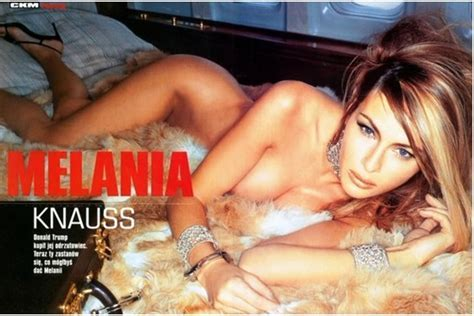 Melania Trump Nude Pictures Hollywoodjizz Com Celebrities Sex Scenes From Movies And Tv