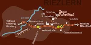 Route Berechnen Google : lage anfahrt ferienwohnungen peter paul in riezlern im kleinwalsertal ~ Themetempest.com Abrechnung