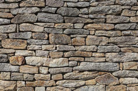 l steine setzen so gelingt es richtig
