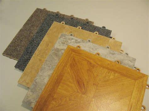 thermaldry floor tiles basement flooring systems