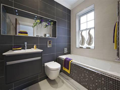 grey bathroom designs black and grey bathroom tile ideas turquoise and gray bathroom bathroom