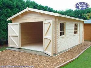 diy small wood shed wooden garage kits simple garden With a frame garage kit