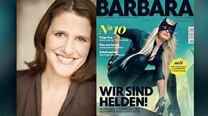 Barbara Schöneberger Zeitschrift : g j senkrechtstarter barbara kritische anmerkungen zu einer lupenreinen erfolgsgeschichte ~ Buech-reservation.com Haus und Dekorationen