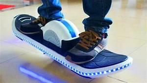 Spielzeug Jungen Ab 5 : 8 coole spielzeuge die dir bestimmt gefallen youtube ~ Watch28wear.com Haus und Dekorationen