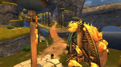 war dragons таблица опыта, Рейтинг Кланов - Dragons Of Death - Клан NeverLands, Сайт Клана Холодных Сердец.
