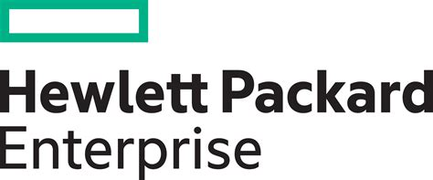 Hpe Services And Csc To Become Dxc Technology