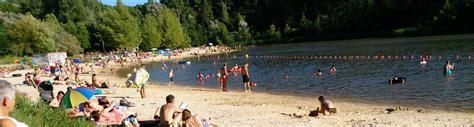 chambres d hotes vaucluse lac de monteux parc beaulieu vaucluse ot carpentras