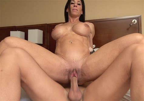 Showing Porn Images For Muscle Woman Fuck Porn