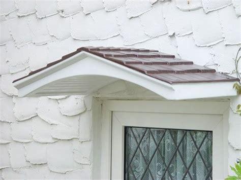 portico simple    side door exterior home designs pinterest   acrylics