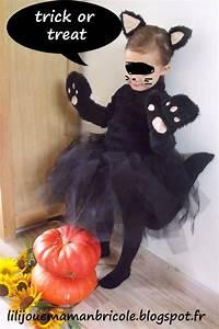 Deguisement Chat Fille : les 25 meilleures id es de la cat gorie accessoire d 39 halloween sur pinterest bijoux d ~ Preciouscoupons.com Idées de Décoration
