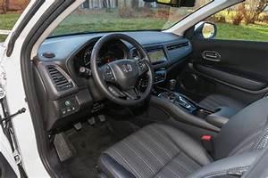 Honda Hr V Executive : honda hr v 1 6 i dtec executive alles auto ~ Gottalentnigeria.com Avis de Voitures