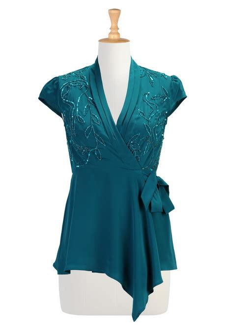 dressy blouses for special occasions dressy tops for special occasions
